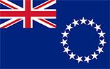 Cook Islander Flag