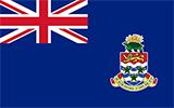 Caymanian Flag