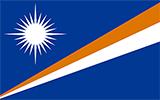 Marshallese Flag