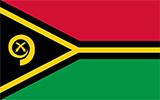 Ni-Vanuatu Flag